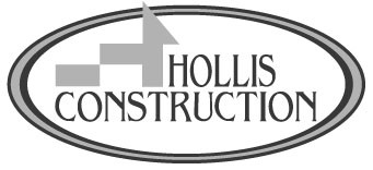 hollisconstruction.com