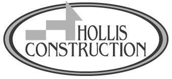 hollisconstruction.com